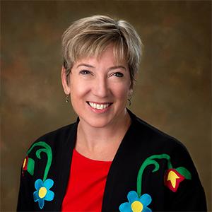 Cynthia Westaway