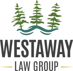 Westaway Law Group Logo