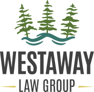 Westaway Law Group Logo